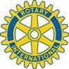The Rotary Club of Alexandria, Virginia