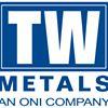 TW Metals, LLC.