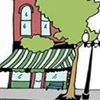 Sinicropi Florist & Gift Shop