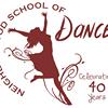 Neighborhood School of Dance