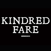 Kindred Fare