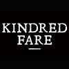 Kindred Fare