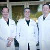 Gallardo Periodontics and Implant Dentistry