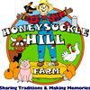 Honeysuckle Hill Farm