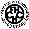 Fair Haven Community Health Care