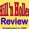 Hill 'n Holler Review