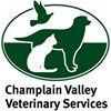 Champlain Valley Veterinary Services