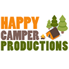 Happy Camper Productions