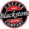 Blackstone Coffee