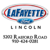 LaFayette Ford Lincoln