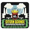Citizen Science Community Resources