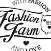 FashionFarm