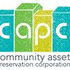 Community Asset Preservation Corporation - CAPC