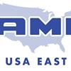 IAME USA East