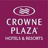 Crowne Plaza Portland-Lake Oswego