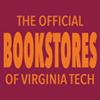 University Bookstore & Volume Two Bookstore