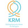 Kentucky Refugee Ministries Lexington