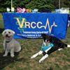 VRCC - Veterinary Referral & Critical Care