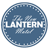 The New Lantern Motel
