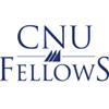 CNU Fellows
