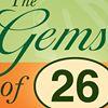 Gems of 26