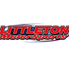 Littleton MotorSports