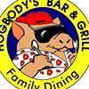 Hogbody's Bar & Grill