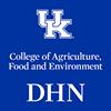 University of Kentucky Department of Dietetics & Human Nutrition