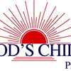 The GOD'S CHILD Project - Twin Cities MN