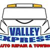 Valley Express Towing and Auto Repair