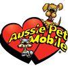 Aussie Pet Mobile Central Virginia