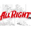 AllRight Store- Vantaa