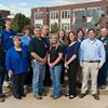 ACE - Assoc of Classified Employees, Boise State University