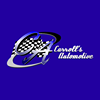 Carroll's Automotive thumb