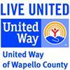 United Way of Wapello County