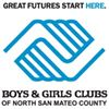 Boys & Girls Clubs of North San Mateo County