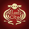 Casino Atlantic City