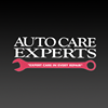 Auto Care Experts