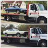 Scotts Towing And Recovery