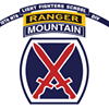10th Mountain Division Light Fighters School