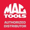 DeMan Distributors, Mac Tools