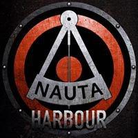 Nauta Harbour