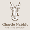 Charlie Rabbit