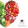 Auburn University Dietary Manager Program