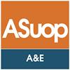 ASuop Arts & Entertainment