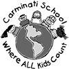 Carminati Elementary School