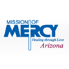 Mission of Mercy Arizona