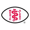 MedicAlert Foundation Canada