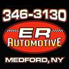 ER Automotive