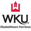 WKU Elizabethtown-Fort Knox